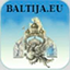 Baltija.eu