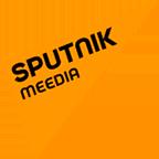 Sputnik Meedia