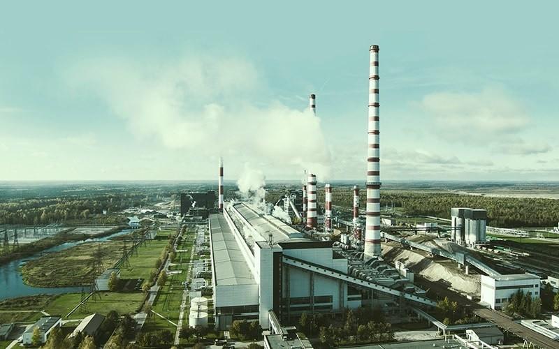 Хельме: Москва оставляла Эстонию без тепла и света раньше, теперь это делает Брюссель