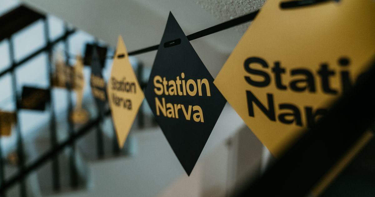 Стала известна полная музыкальная программа фестиваля Station Narva