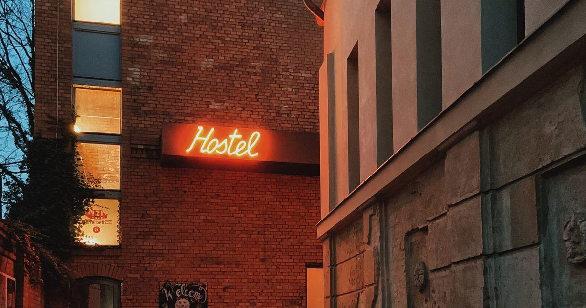 Рейд Спасательного департамента: все  ли гостиницы  Эстонии готовы к началу сезона