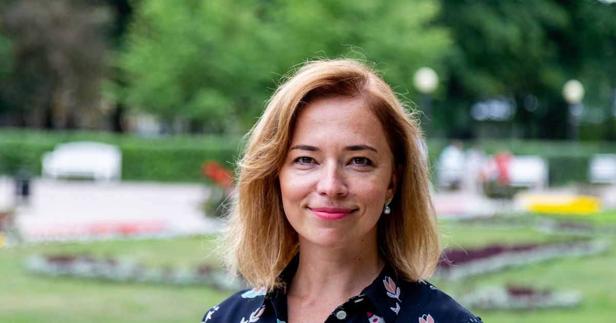 Вакцинация учителей и перевод школ на эстонский язык: с чего начнет новый министр образования