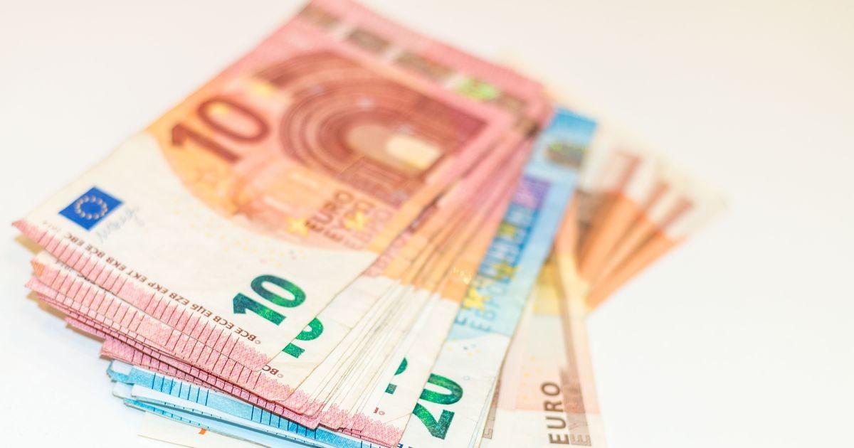 Объемы промышленного производства в Эстонии подскочили на 17%