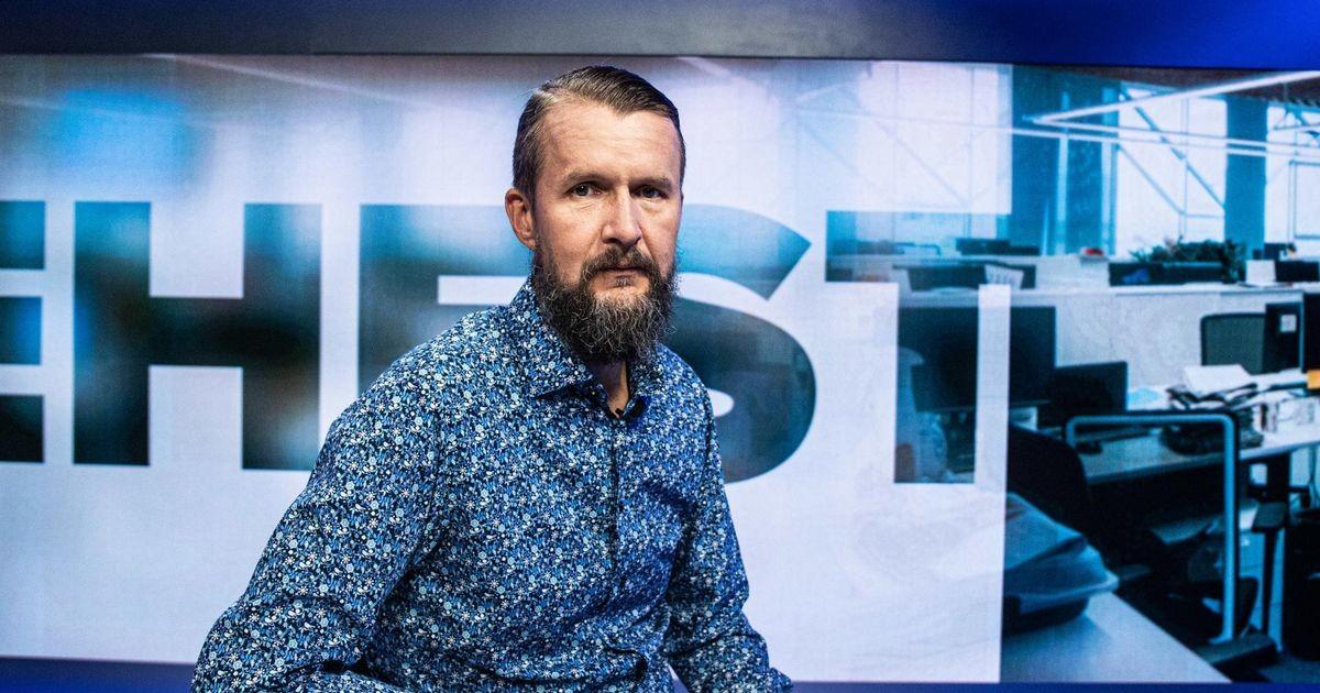 Сакков: ситуация с эстонско-финской трудовой миграцией неправильная, несправедливая и трагичная