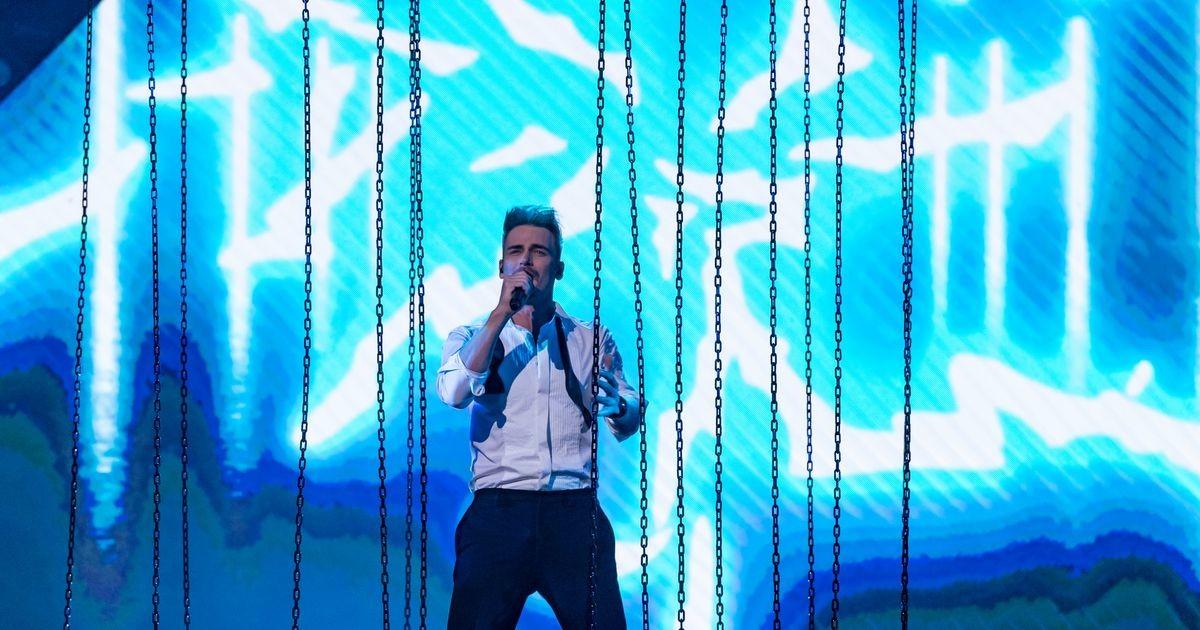 Суперфинал Eesti Laul: Sissi, Поотсманн или Сувисте. Кто из них поедет на «Евровидение»?