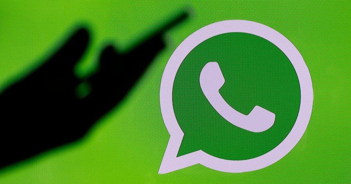 Пользователи WhatsApp не смогут отправлять сообщения, пока не согласятся на новые условия