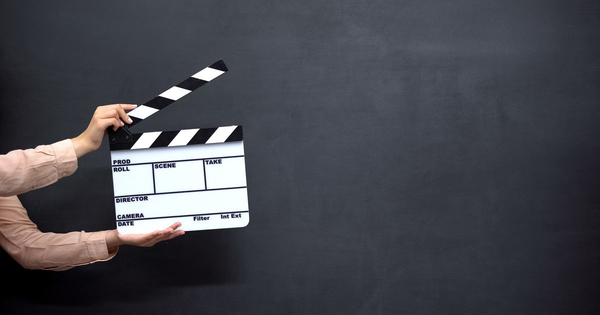 Ушли на рассвете карьеры: актеры, которые не дожили до 30 лет