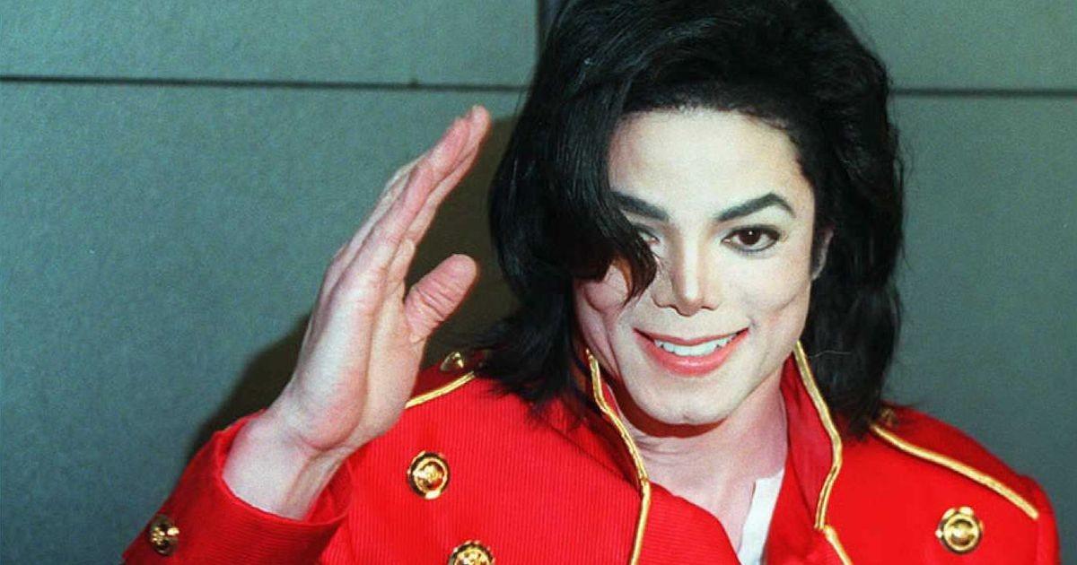 Как сейчас выглядит 24-летний сын Майкла Джексона