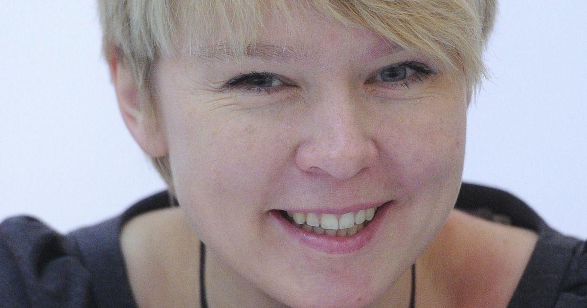 """Евгения Чирикова: мой бизнес """"отжали"""" из-за расхождений во взглядах с Путиным"""