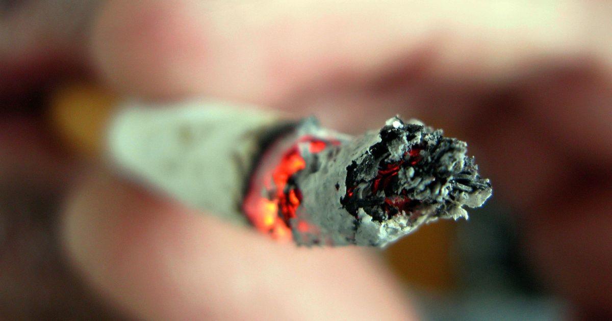 Вопрос читателя: предусмотрены ли для курильщиков дополнительные перерывы на работе?