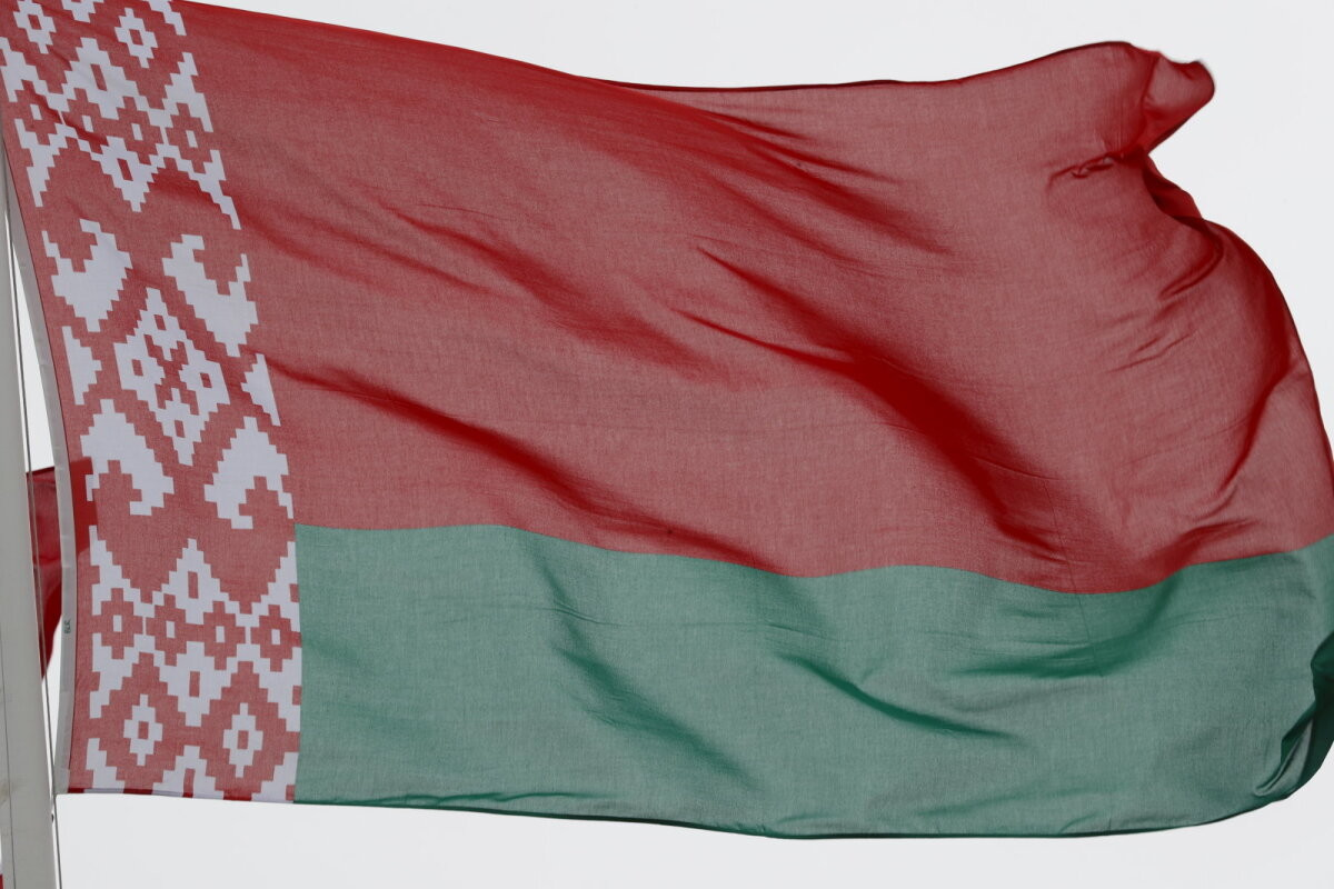 Отмена смертной казни в Беларуси: фейк властей?