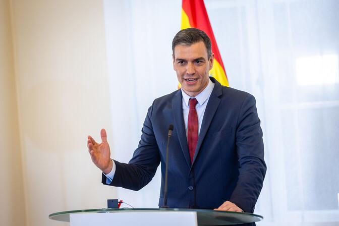В Испании прибыль энергетических компаний распределят среди потребителей