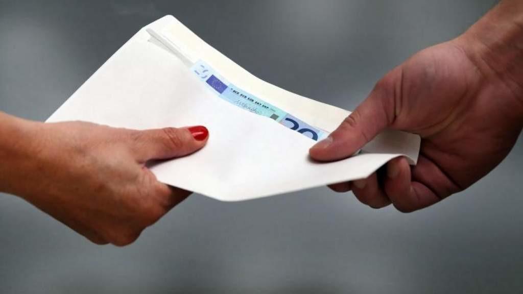 KNAB разберется: появилась информация о подкупе избирателей в Краславском крае