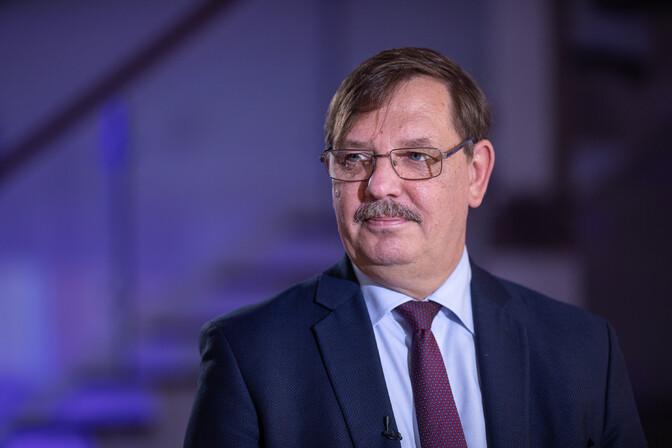 Аас: снижение сетевой платы обойдется в 75 млн евро, снижать НСО было бы слишком сложно