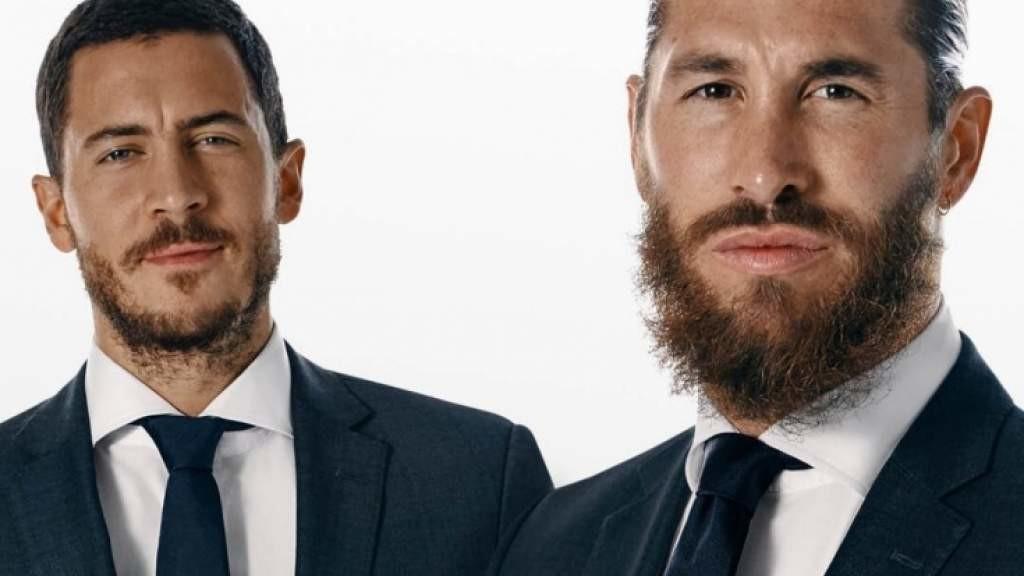 Какие люксовые бренды и футбольные клубы подписывают контракты о сотрудничестве?