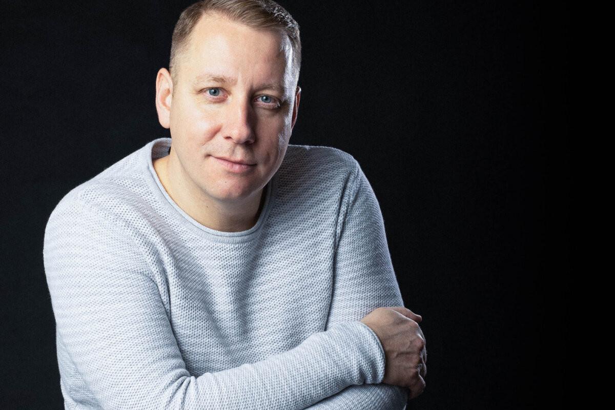 10 дней кошмара: ведущий Виталий Вестеринен откровенно о том, как справился с коронавирусом и почему не стоит верить коронаскептикам