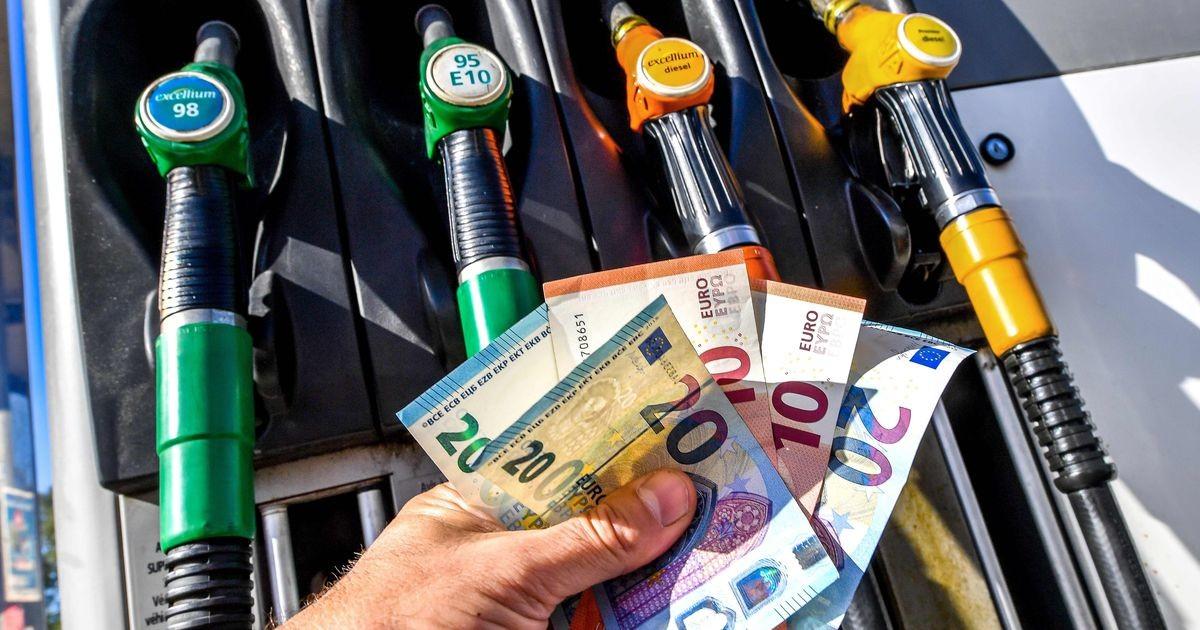 Цены на нефть упали после новости о разблокировке Суэцкого канала