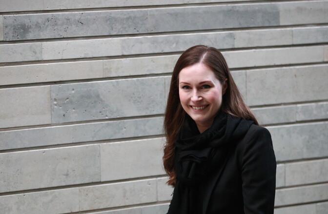 Премьер Финляндии: прибывающие в страну должны соблюдать обязательный карантин