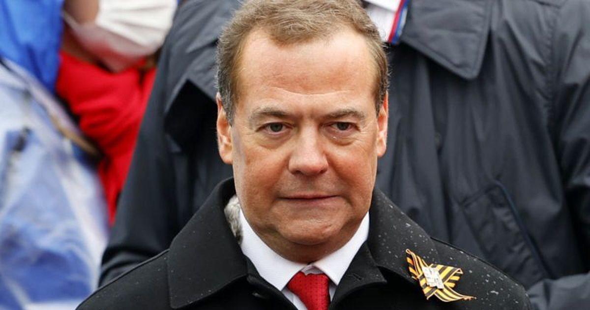 Сибарит в Совбезе. Как Медведев пытался вернуться в политику и почему у него не вышло