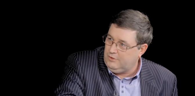 Предварительное заседание суда по делу Сергея Середенко пройдет 22 октября