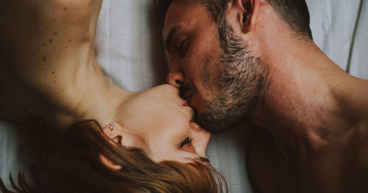 Так как долго должен длиться половой акт? Пользователи сети разошлись во мнениях