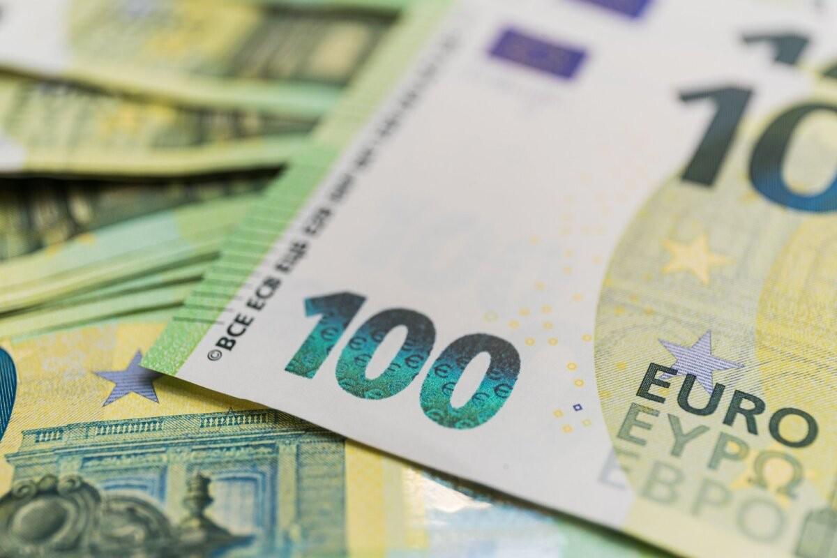 Экономический прогноз: быстрый рост экономики Эстонии продолжится и в следующем году