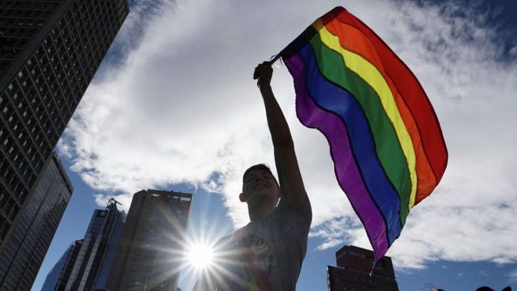 Европарламент осудил дискриминацию ЛГБТИК — при чем здесь мораль?