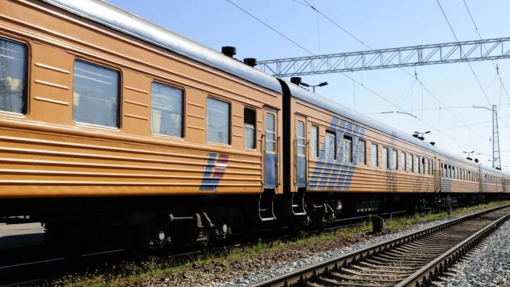 Освоят 23,8 млн евро на улучшение доступа к Рижскому центральному вокзалу