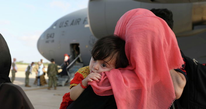 Эстонское издание: в случае опасности США нас кинут точно так же, как афганцев
