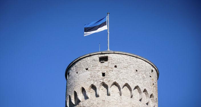 День независимости Эстонии: как не пропустить подъем флага на Тоомпеа