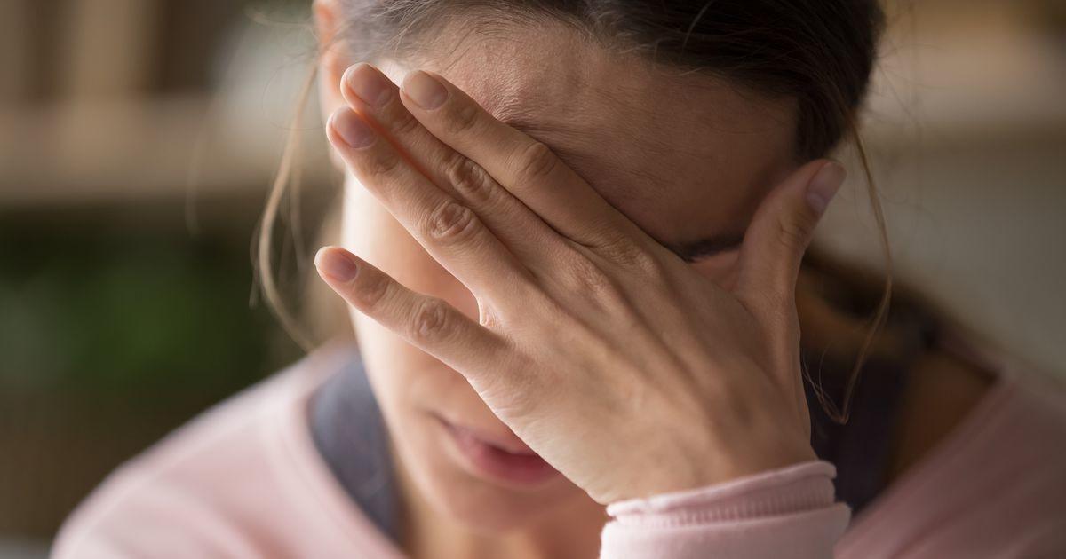 4 вида женщин, на которых нельзя жениться