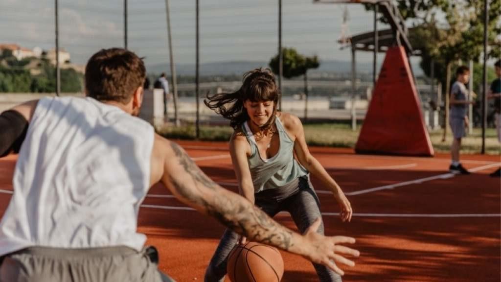 Что происходит с телом и мозгом при физических нагрузках, какие гормоны вырабатываются при тренировках
