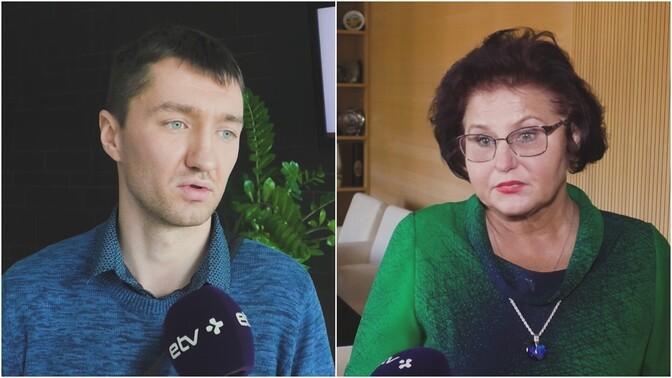 Окружной суд отклонил апелляцию Людмилы Янченко и обязал ее оплатить все судебные издержки
