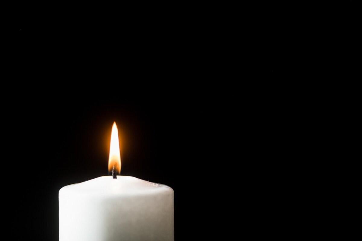 Пропавшего на пляже в Виймси 6-летнего мальчика нашли мертвым