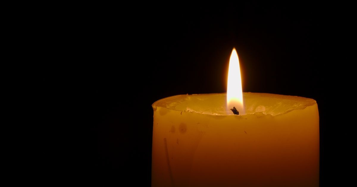 В Ласнамяэ утонул 39-летний мужчина