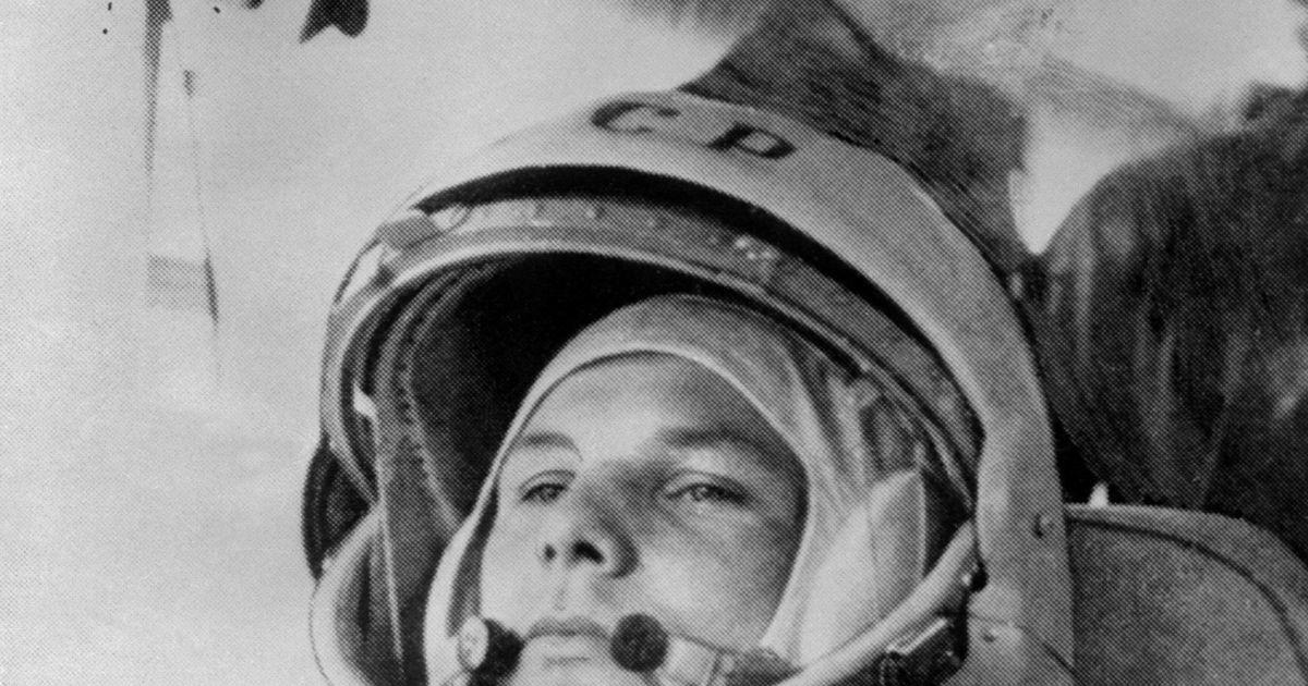 Умер диктор Виктор Балашов, объявивший о полете Юрия Гагарина в космос