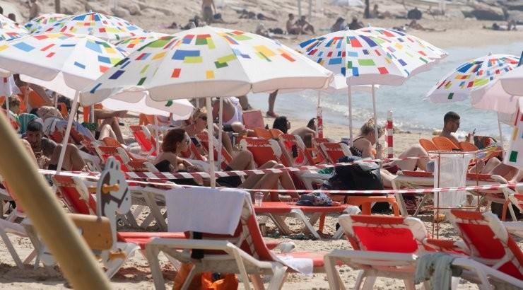 Читатель интересуется: когда сгорает неиспользованный отпуск?