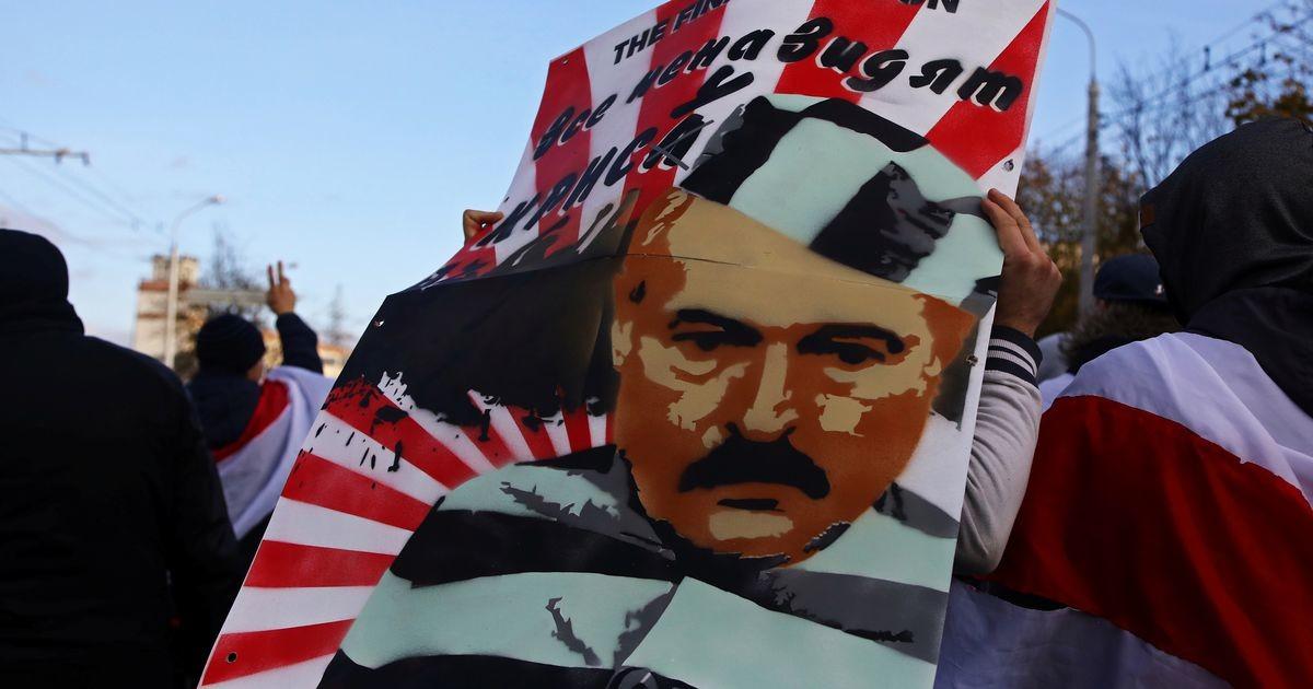Биржа: цены на отопление в странах Балтии будут зависеть от санкций против Белоруссии