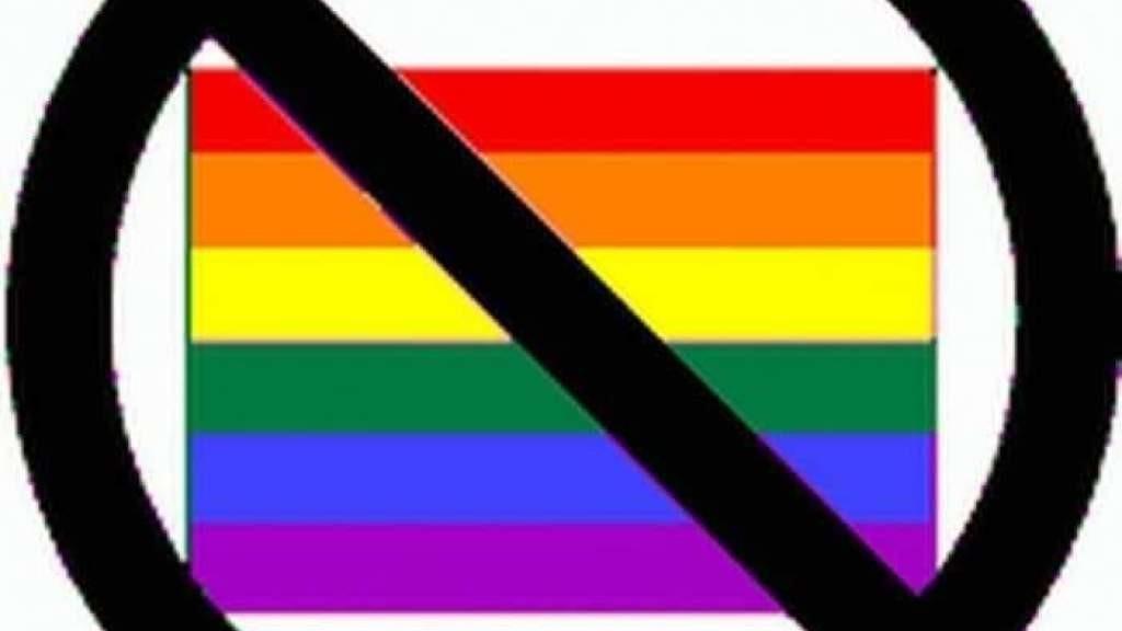 Еврокомиссия может наказать Польшу за наличие «зон без ЛГБТ»