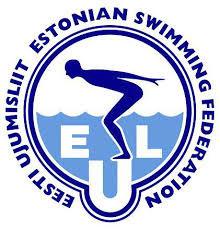 Демид Солодов завоевал бронзу на чемпионате Эстонии по плаванию