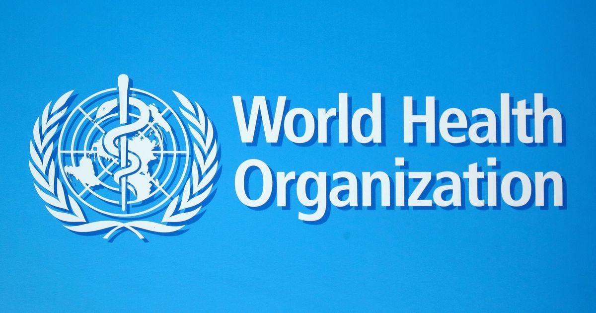 Эстония выразила озабоченность по поводу доклада ВОЗ о коронавирусе