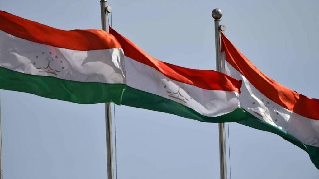 В Таджикистане откроют пять новых русскоязычных школ