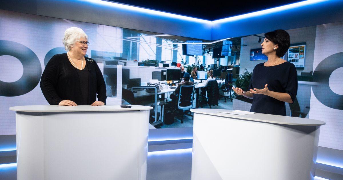 Марина Кальюранд: ЕС пока не планирует выдавать ковид-паспорта привитым «Спутником»