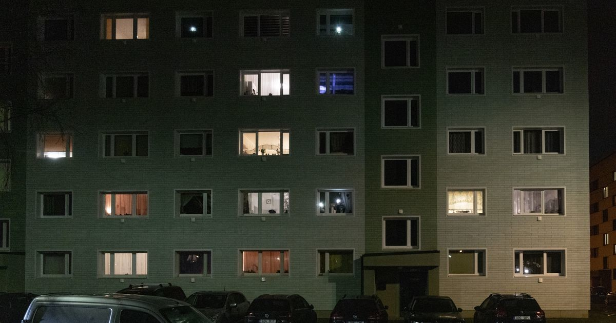 Занятия спортом в квартире, ношение маски в подъезде: пандемия стала причиной ссор между соседями
