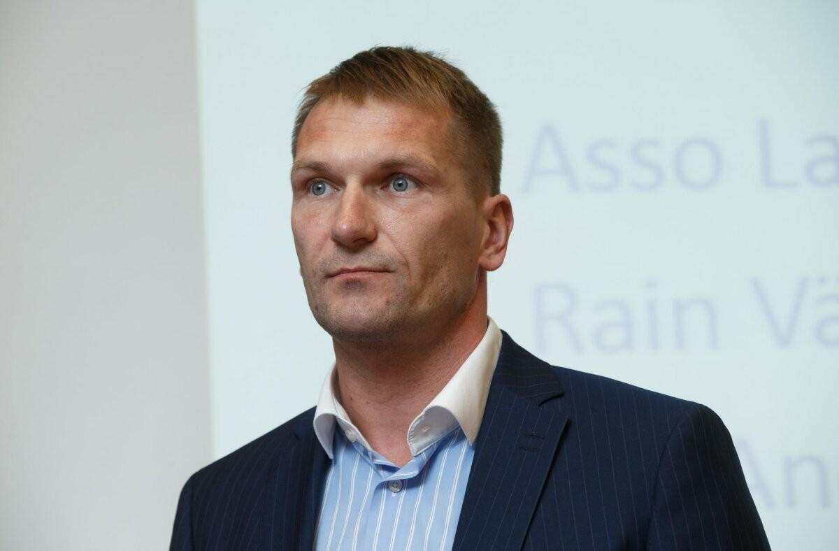 Руководство Ragn-Sells уходит в отставку