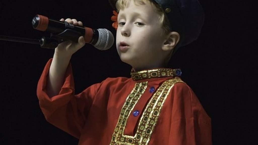 Международный фестиваль поэзии собрал русскоязычных участников из девяти стран