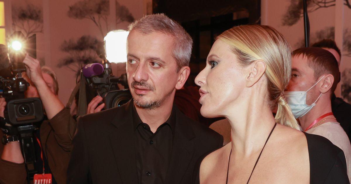 Богомолов впервые о смертельном ДТП с Собчак: «Подонки используют трагедию, чтобы свести счеты»