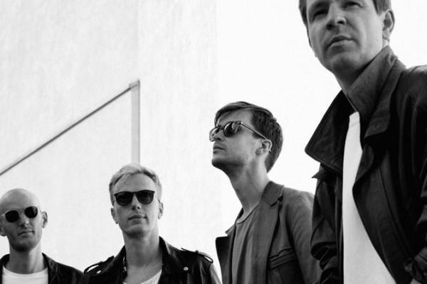 Группа Miljardid выпустила саундтрек к снятому ETV+ сериалу «В тихом омуте»