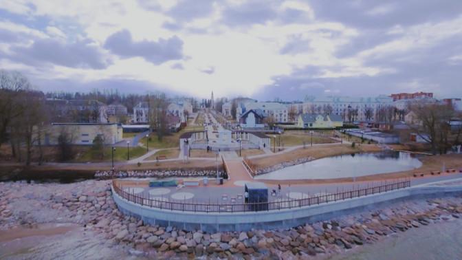 Директор Силламяэского музея рассказала о росте интереса к советскому периоду
