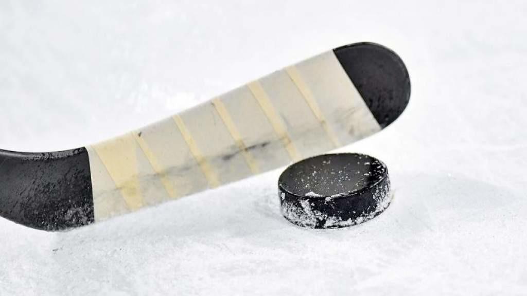 «Были свидетели»: Андрей Назаров не отказывается от слов в адрес хоккеиста Артемия Панарина про групповое изнасилование